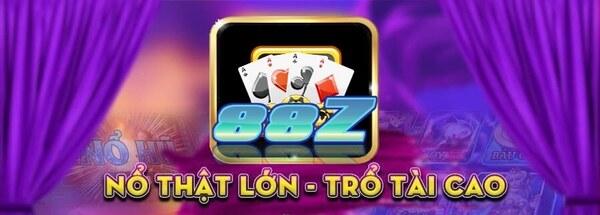 88z-club-choi-phong-cach-tai-cong-game-doi-thuong