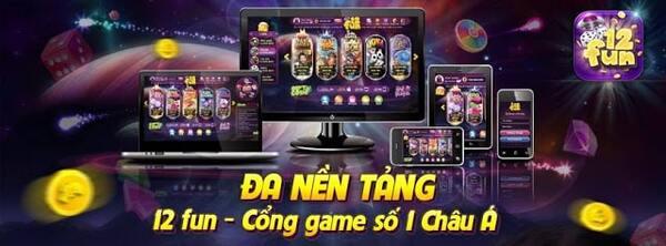 12-fun-game-doi-thuong-dang-cap