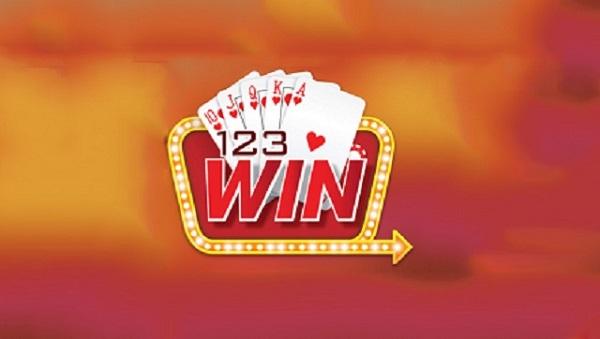 123win-cong-game-truc-tuyen-chat-luong