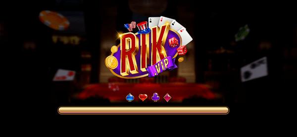 rikvip-dang-cap-game-bai-doi-thuong