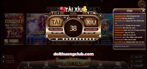 ace88-game-bai-doi-thuong-uy-tin-chat-luong