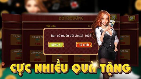 vip52-cong-game-cang-choi-cang-thang