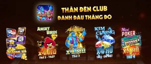 than-den-club-choi-game-doi-thuong