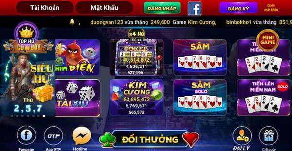 sanh-vip-club-cong-game