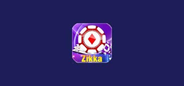 zikka-game-doi-thuong-uy-tin