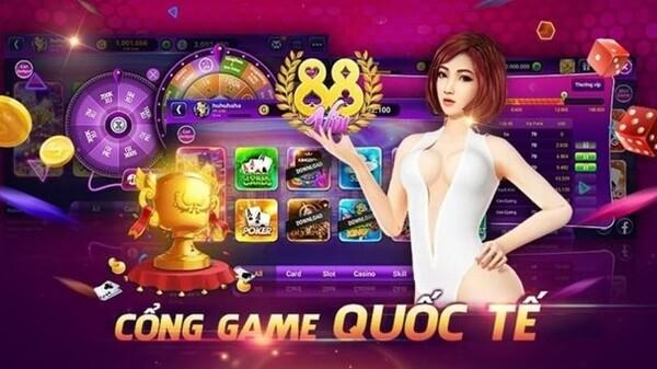 g88-thuong-hieu-nha-cai-uy-tin-dat-niem-tin