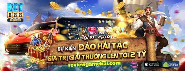 bet888-cong-game
