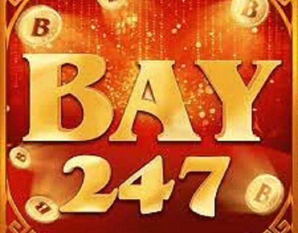 bay247-club-diem-choi-game-hap-dan
