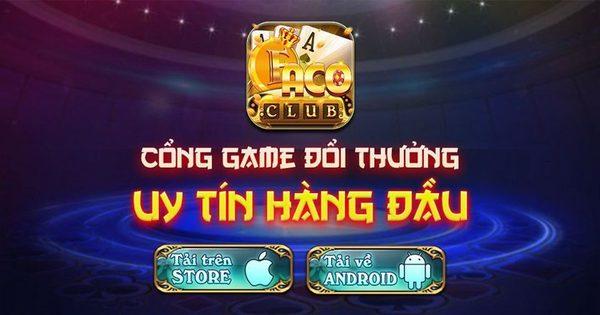 game-bai-doi-thuong-faco-club
