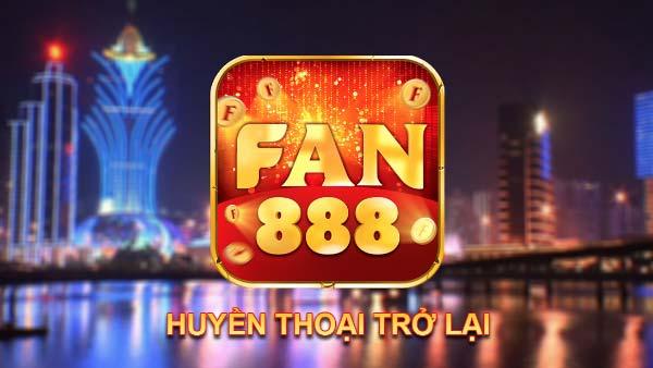 fan888-club-co-hap-dan-nhu-loi-don