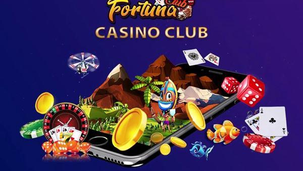fortuna-club-cong-game