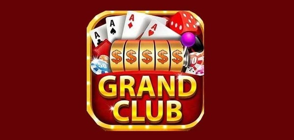 grand-club