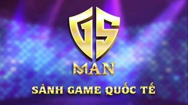 gsman-club-cong-game