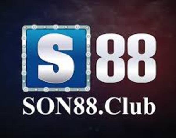 son88-club-cong-game