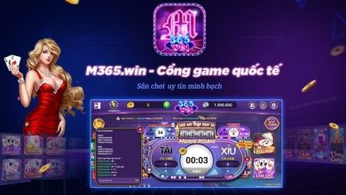 m365-tua-game-doi-thuong-dang-cap