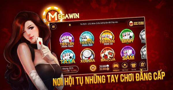 megawin-song-bai-ca-cuoc-hap-dan
