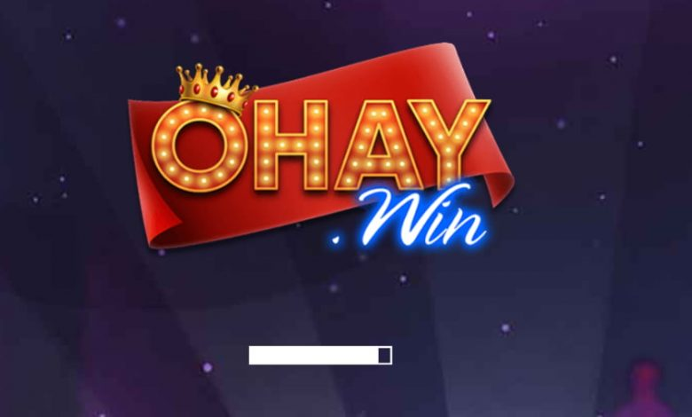 ohay-club-cong-game