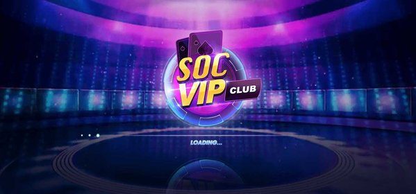socvip-cong-game