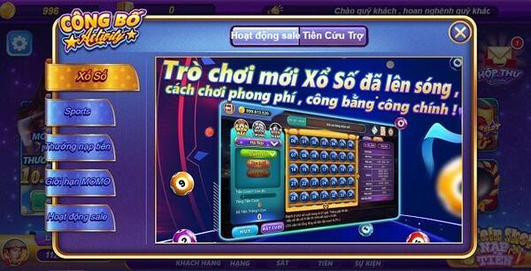 v99-win-kho-game-doi-thuong-hap-dan