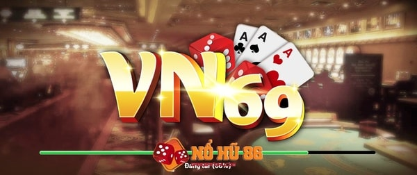 vn69-game-bai-no-hu