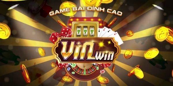 vinwin-game-bai-doi-thuong