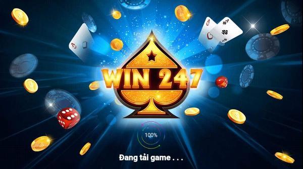 win247-sieu-pham-game-doi-thuong
