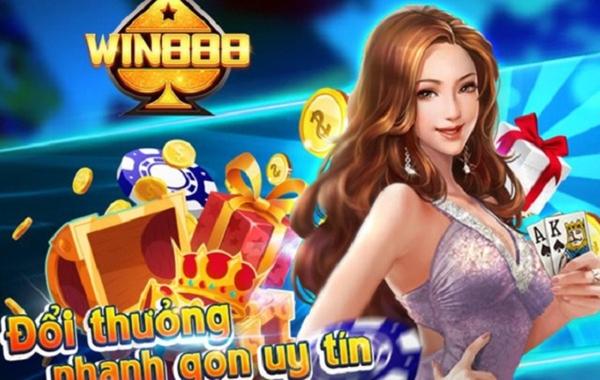 win888-cong-game-truc-tuyen-dang-tin-cay