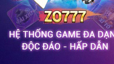 zo777