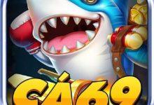 link-tai-app-ca69