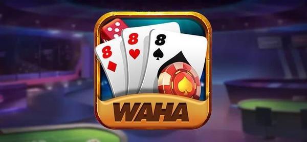 waha-game-bai-mien-phi-tang-xu-moi-ngay