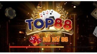 top88-nha-cai-game-online