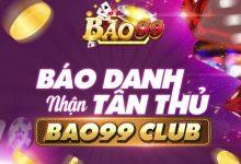 link-tai-bao-99-club