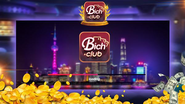 bich-club