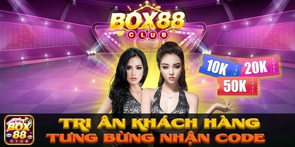 box88-game-hay-nhan-qua-ngay