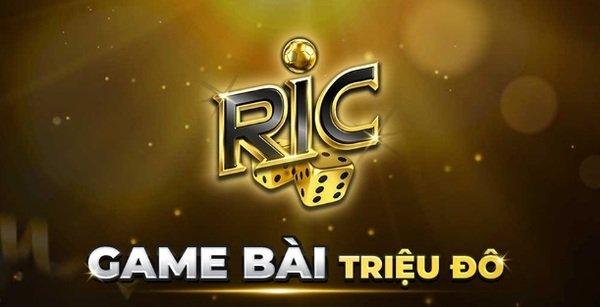 ricwin-cong-game-bai-trieu-do