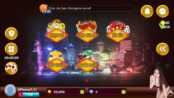 casino365-cong-game