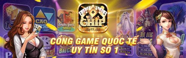chip99-club