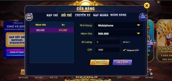 club88-vip