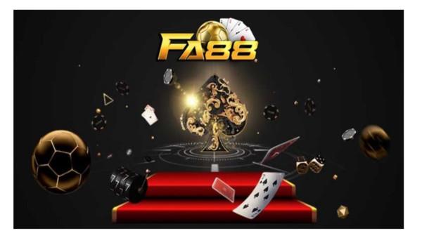 fa88-cong-game-bai-doi-thuong