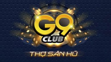 g9-club