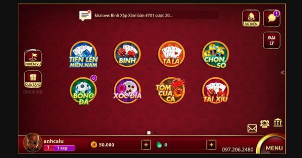 gem68-game-bai-doi-thuong-phat-tai-phat-loc