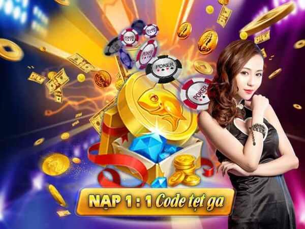 giau-to-club-cong-game-hap-dan