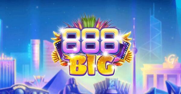 888-big