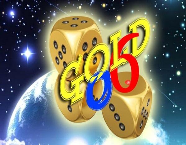 gold86-club
