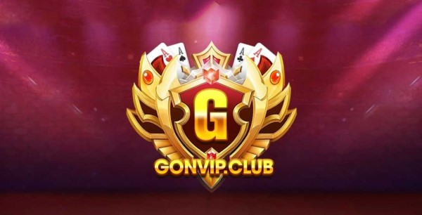 gonvip-cong-game