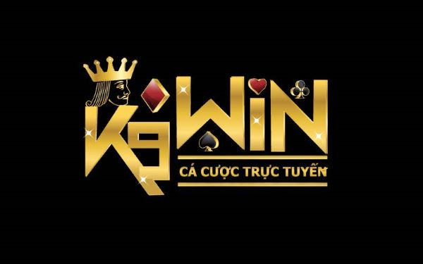 k9win-cong-game