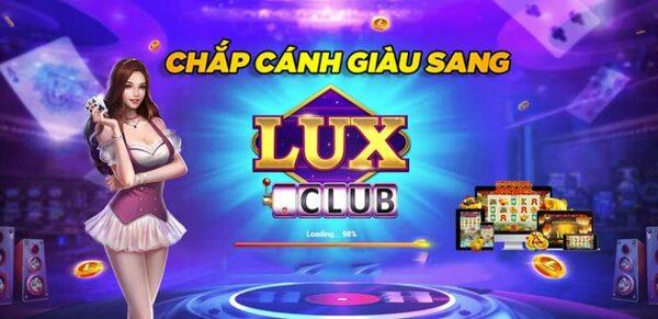 lux-club-game-bai-doi-thuong-uy-tin