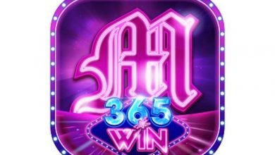 m365-win-cong-game-thoi-thuong