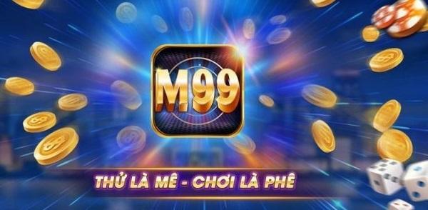 m99-club-san-choi-giai-tri-dinh-cao