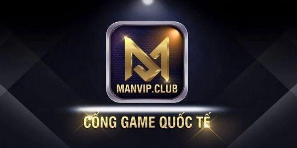 manvip-cong-game-doi-thuong